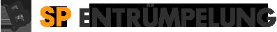 SP Entrümpelung-Eine weitere WordPress-Website